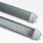 T8 LED TL-buis plantenverlichting
